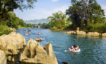 Best Things to Do in Laos