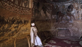 Best Things to Do in Ethiopia