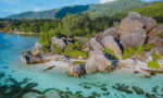 Best Things to Visit in the Seychelles