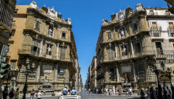 Best Things to Do in Palermo, Sicily