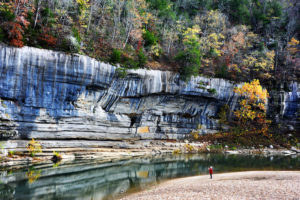 Best Places to Visit in Arkansas