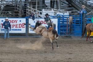Best Things to do in Cody, Wyoming
