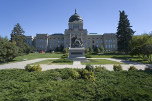 Best Things to do in Helena, Montana