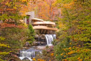 Best Things to Do in Pennsylvania