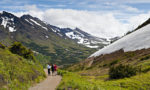Best Things to do in Anchorage, Alaska