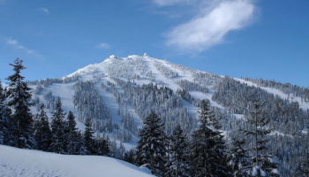 Best Things to do in Ashland, Oregon