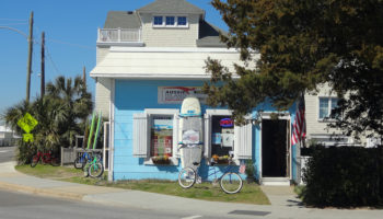 Best Things to Do in Wilmington, NC