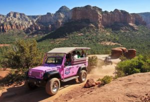 Best Things to Do in Sedona, Arizona