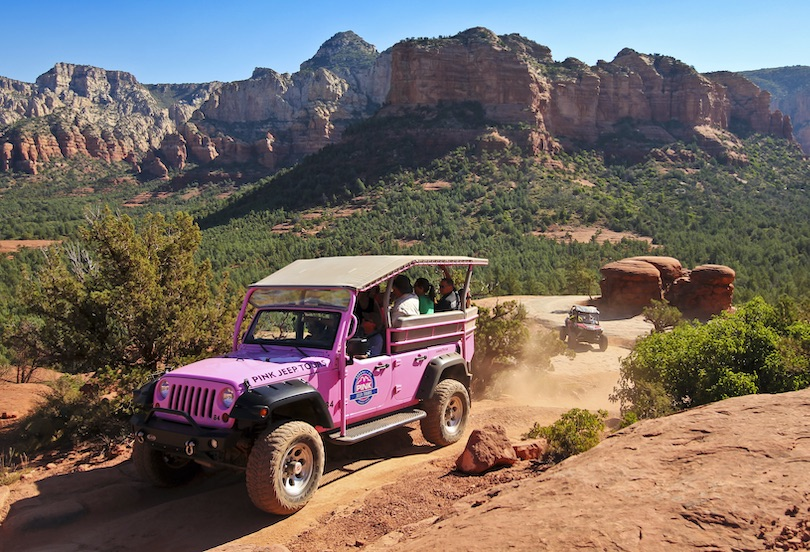 12 Best Things to Do in Sedona, Arizona (with Photos)