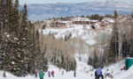 Things to Do in Park City, Utah