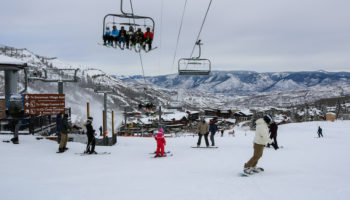 Best Things to Do in Aspen, Colorado