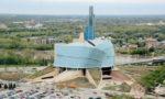 Best Things to Do in Winnipeg