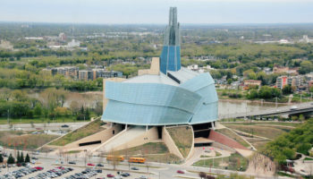 Best Things to Do in Winnipeg