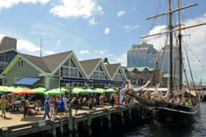 Best Things to Do in Halifax