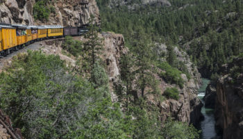 Best Things to Do in Durango, Colorado