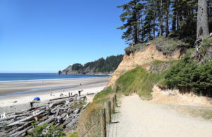 Things to do in Cannon Beach, Oregon