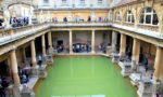 Things to do in Bath, UK