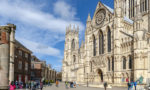Things to Do in York, United Kingdom