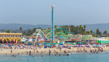 Best Things to do in Santa Cruz, CA