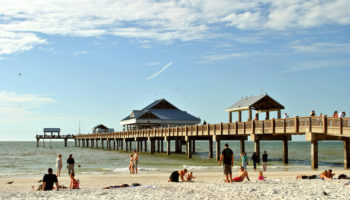 Fun Things to Do in Clearwater, Florida
