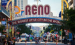 Best Things to do in Reno, Nevada