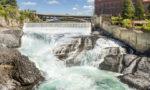 Best Things to Do in Spokane, WA