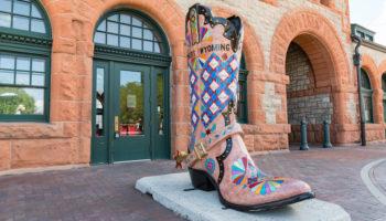 Best Things to do in Cheyenne, Wyoming