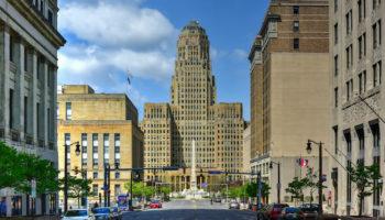 Best Things to Do in Buffalo, NY