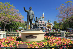 Best Things to Do in Anaheim, CA