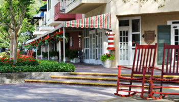 Best Things to do in Hilton Head, SC
