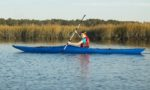 Best Things to Do in Beaufort, SC