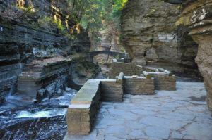 Best Things to do in Ithaca, NY