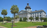 Best Things to do in Columbia, SC