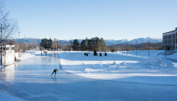 Best Things to Do in Lake Placid, NY
