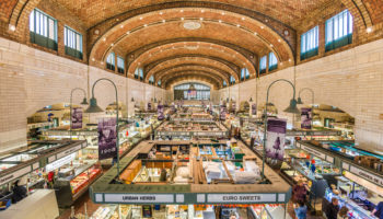 Best Things to Do in Cleveland, Ohio