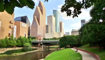 Best Things to Do in Houston, Texas