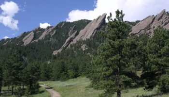 Best Things to Do in Boulder, Colorado