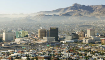 Best Things to Do in El Paso, Texas