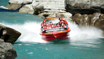 Best Things to do in Queenstown, NZ