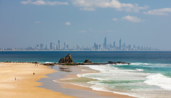 Best Things to Do on the Gold Coast