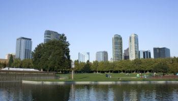 Best Things to Do in Bellevue, WA