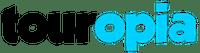 Touropia Logo