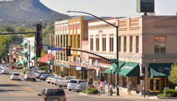 Best Things to do in Prescott, AZ