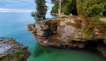 Things to do in Door County, WI