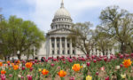 Things to Do in Madison, WI