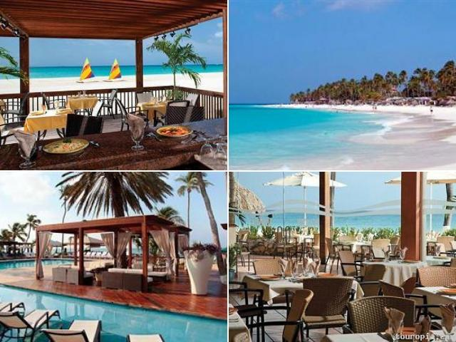 10 best all inclusive resorts in aruba with photos map touropia rh touropia com all inclusive resorts in aruba for couples all inclusive resorts in aruba for adults