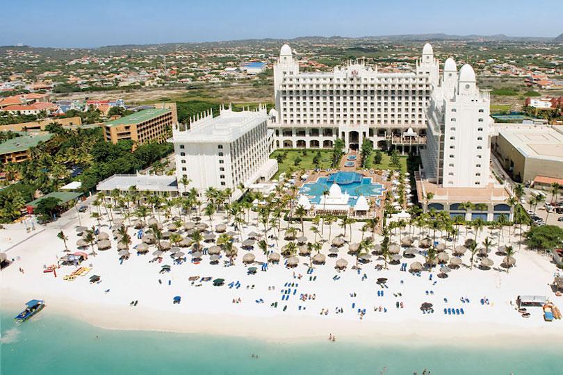 10 best all inclusive resorts in aruba with photos map touropia rh touropia com all inclusive resorts in aruba with airfare all inclusive resorts in aruba rui
