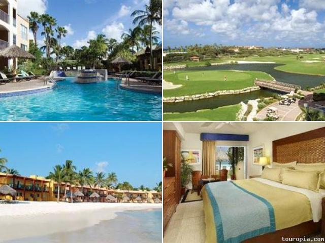 10 Best All-Inclusive Resorts in Aruba (with Photos & Map ... Map Of Aruba Hotels Palm Beach on map of riu aruba, map of hotels on eagle beach aruba, map of aruba timeshares, map of aruba high-rise, map of palm beach in aruba the caribbean,