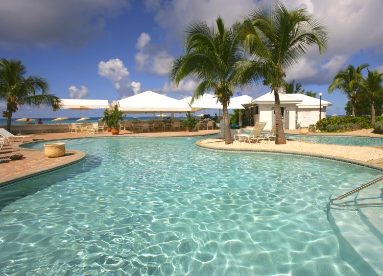 3 best all inclusive resorts in anguilla with photos map touropia