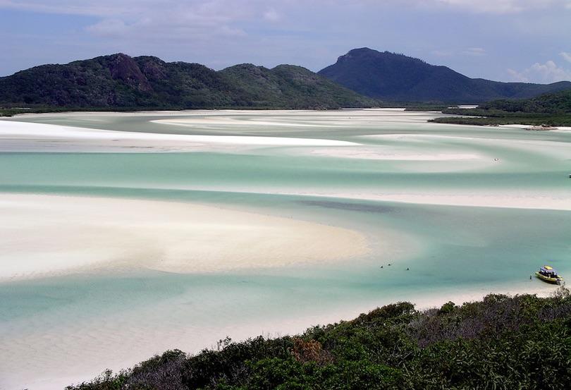 #1 of Best Beaches In Australia